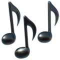 musical-notes_1f3b6.png