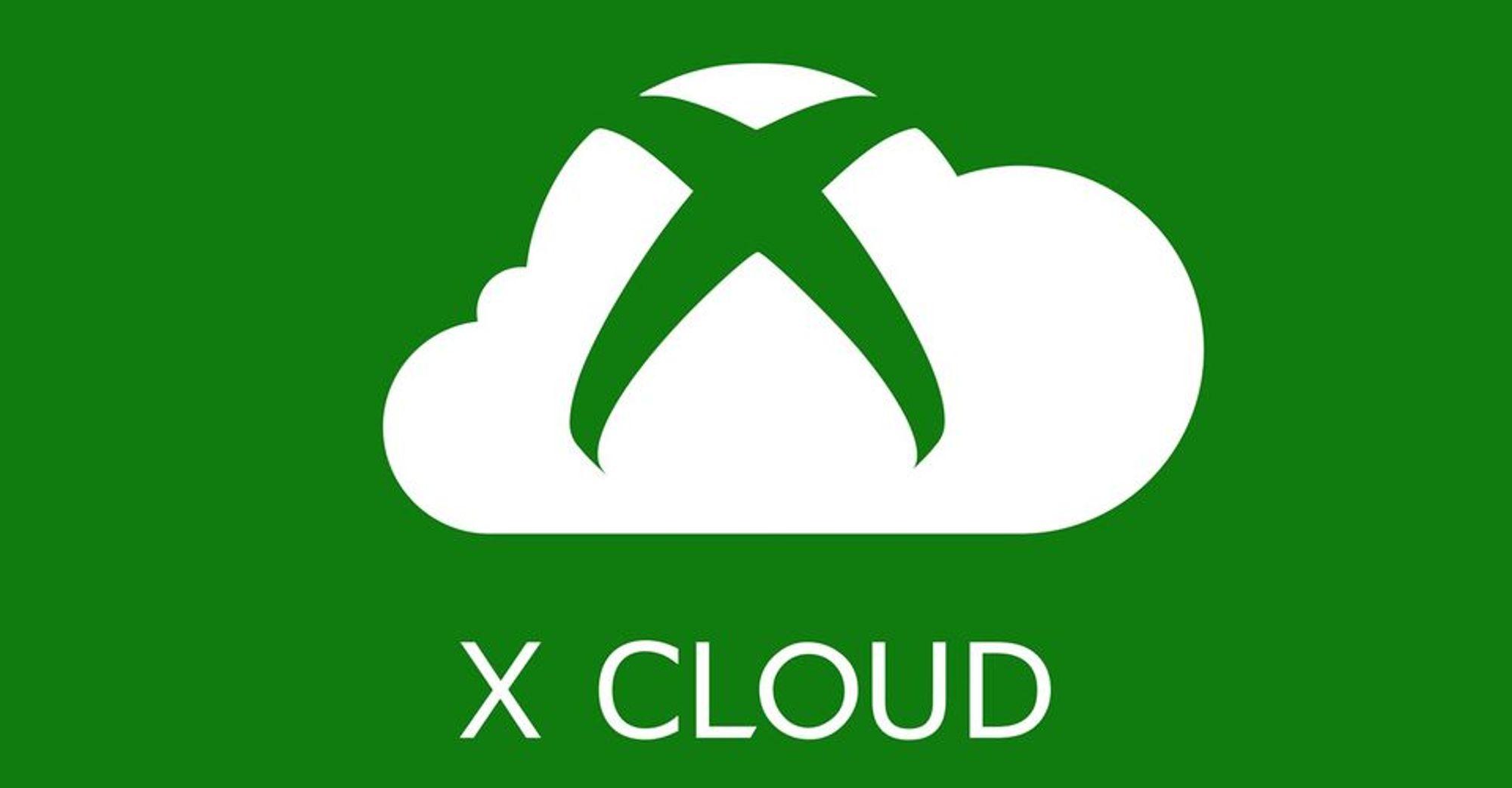 xCloud-Logo.jpg