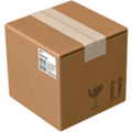 package_1f4e6.png