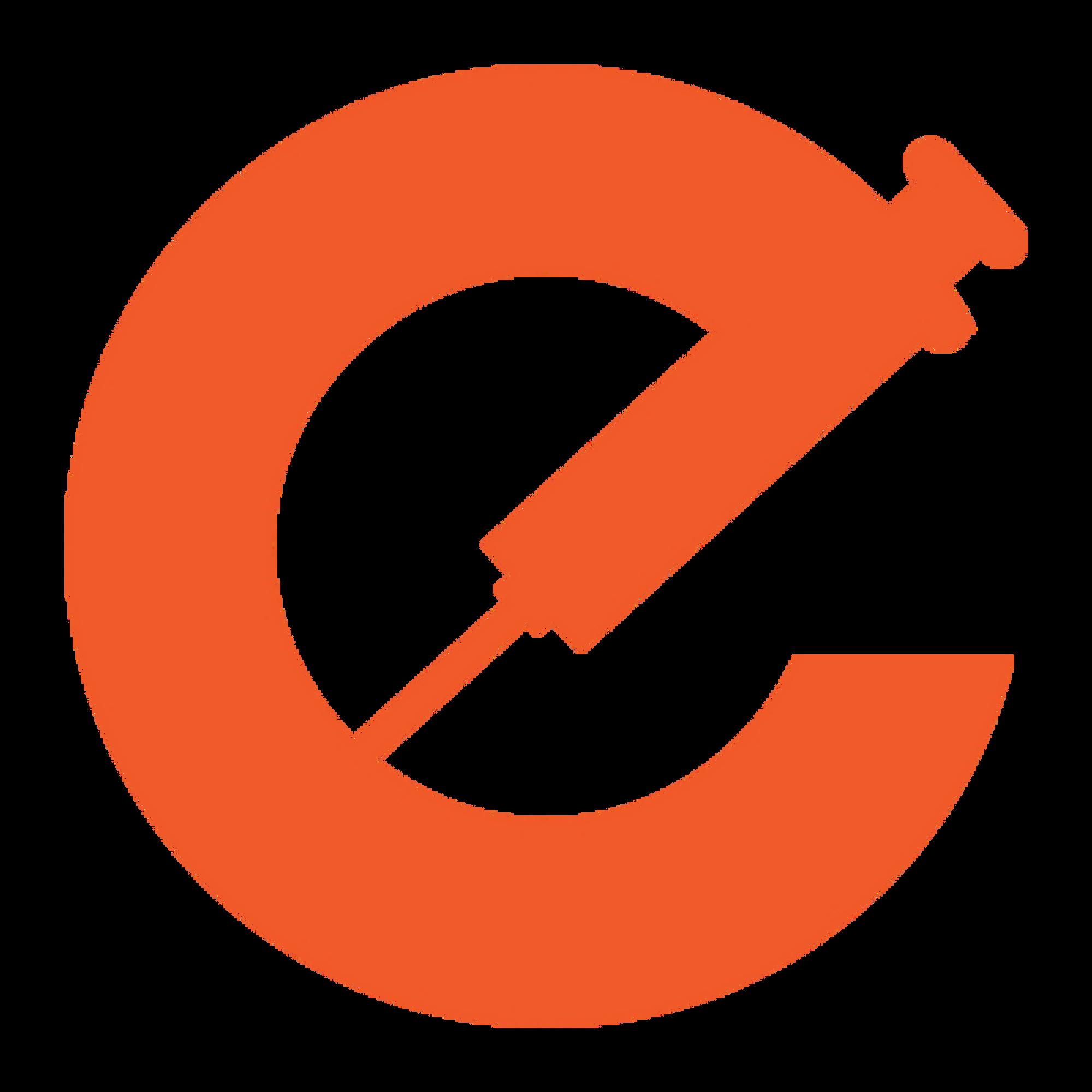 logo_etil_400x400_transp.png