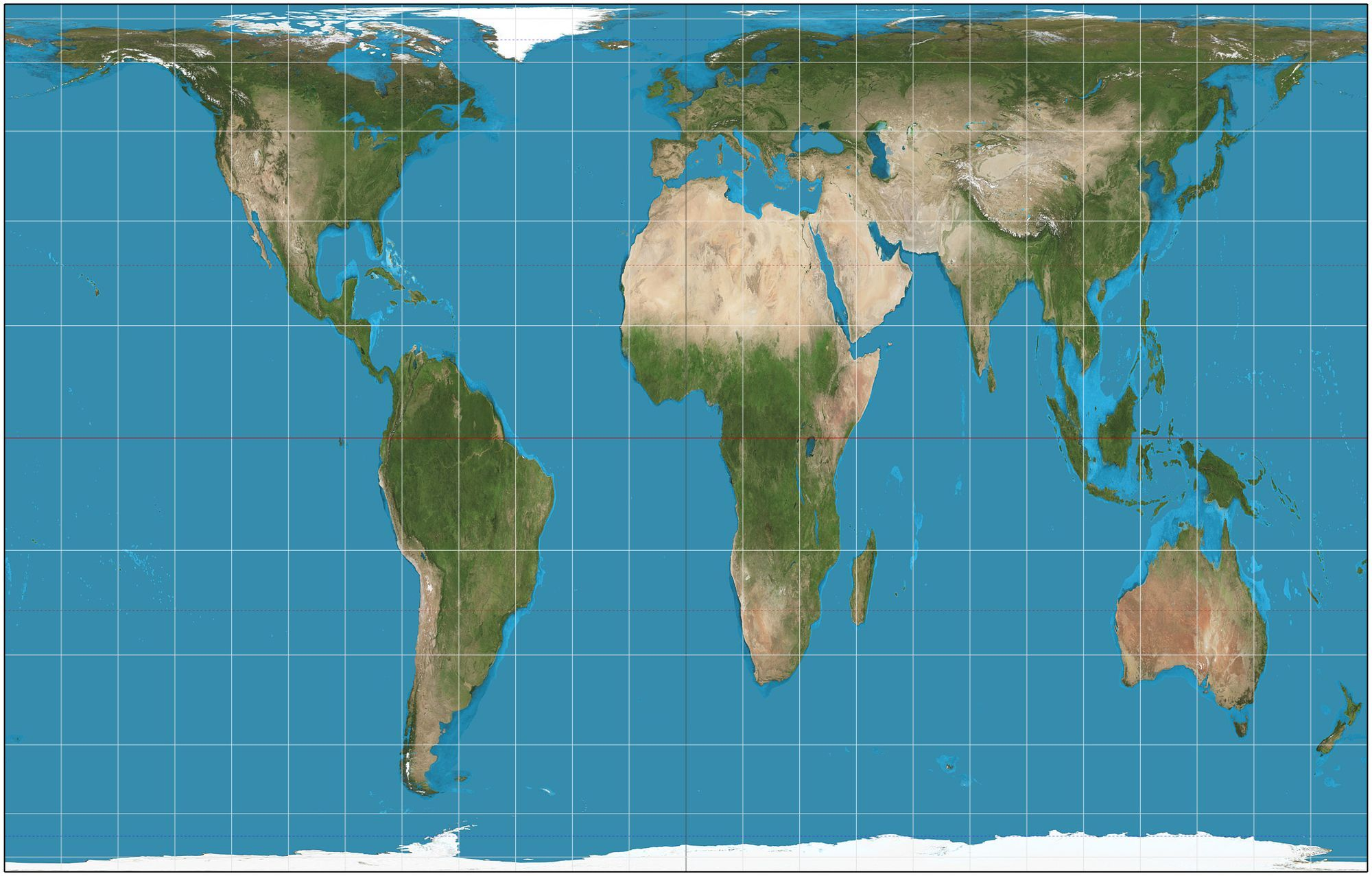 GallPeters_projection_SW.jpg