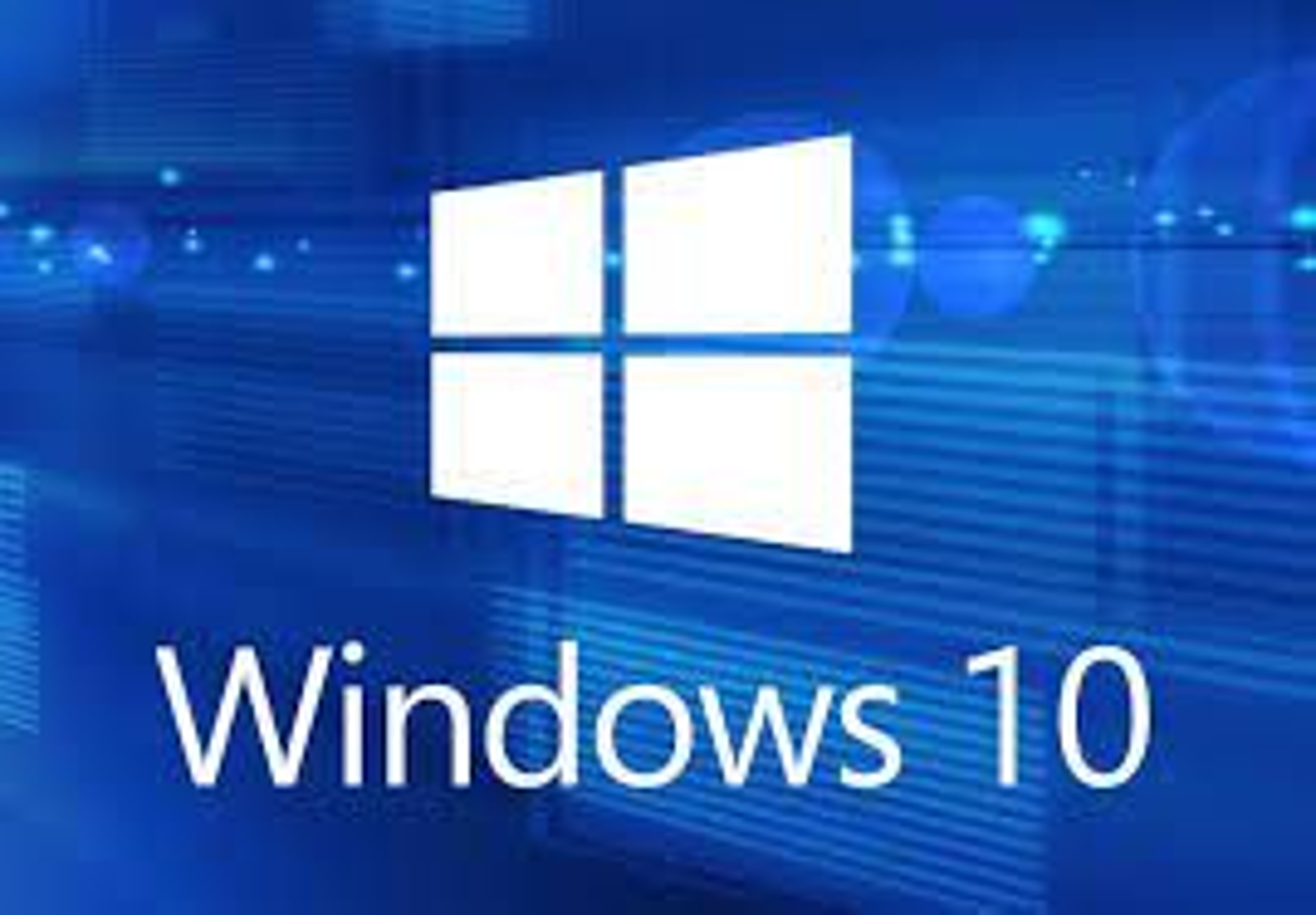 window_10_logo.jfif
