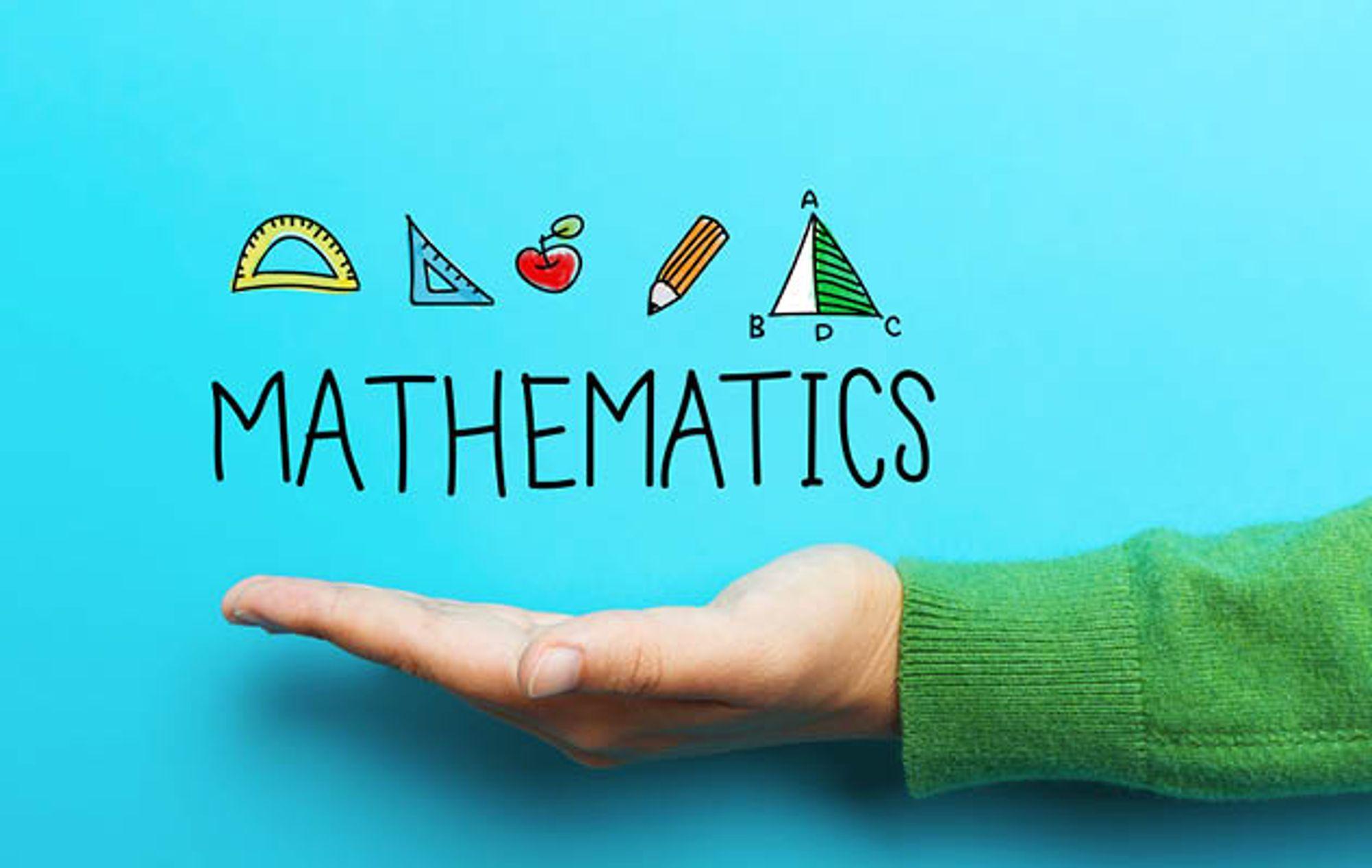 Mathematics_at_your_hand.jpg