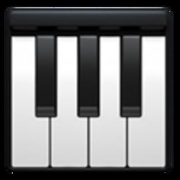 musical-keyboard_1f3b9.png