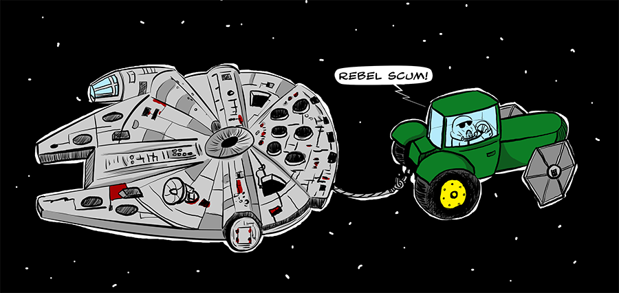 Tractor-Beam.png