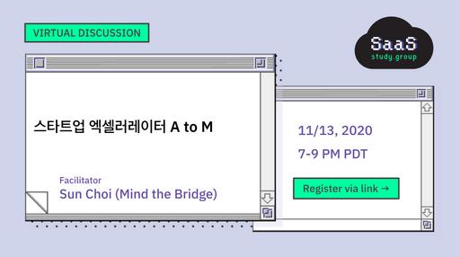 Screen_Shot_2020-11-11_at_1.13.23_PM.png