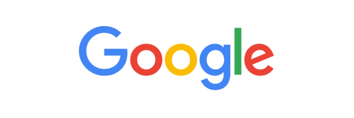 google-aa10f3fb3484c41cf95ce6f5b26f2500d16fd9152e6fdf0ffa5e54b19cac3804.png