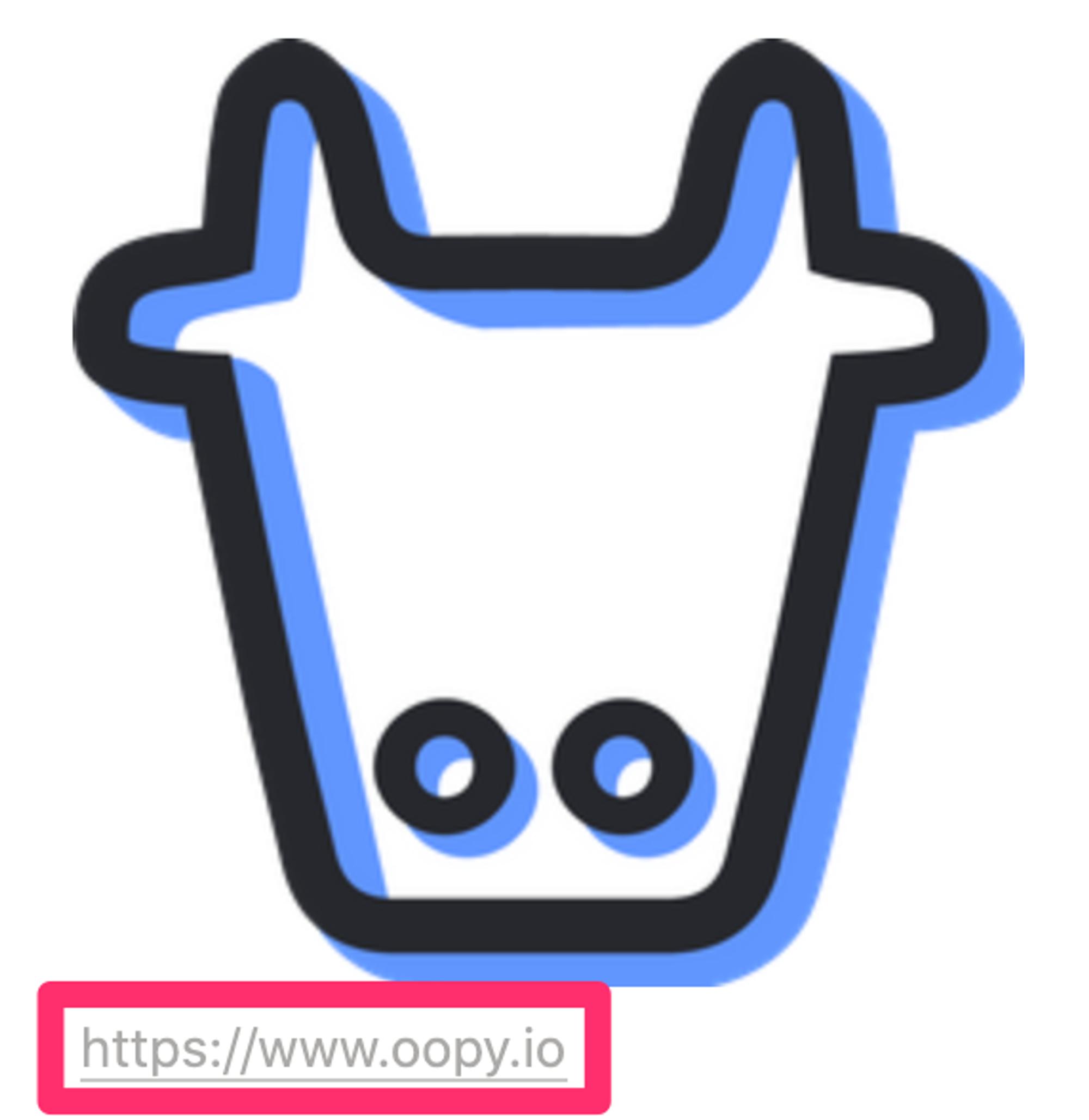 Image_Link.png