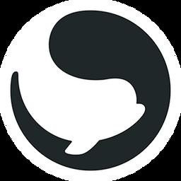 Veluga-Logo-06.png