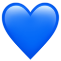 blue-heart_1f499.png