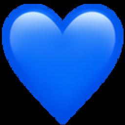 blue-heart_1f499.png