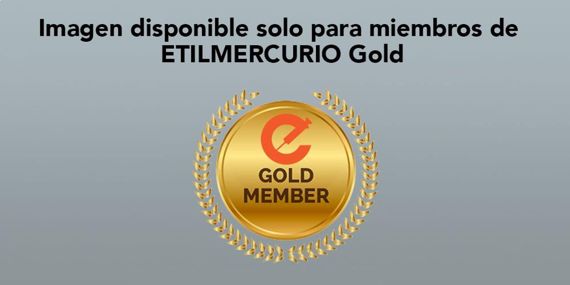 etil_gold_v2.jpg