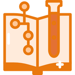 030-chemistry-1_orange.png