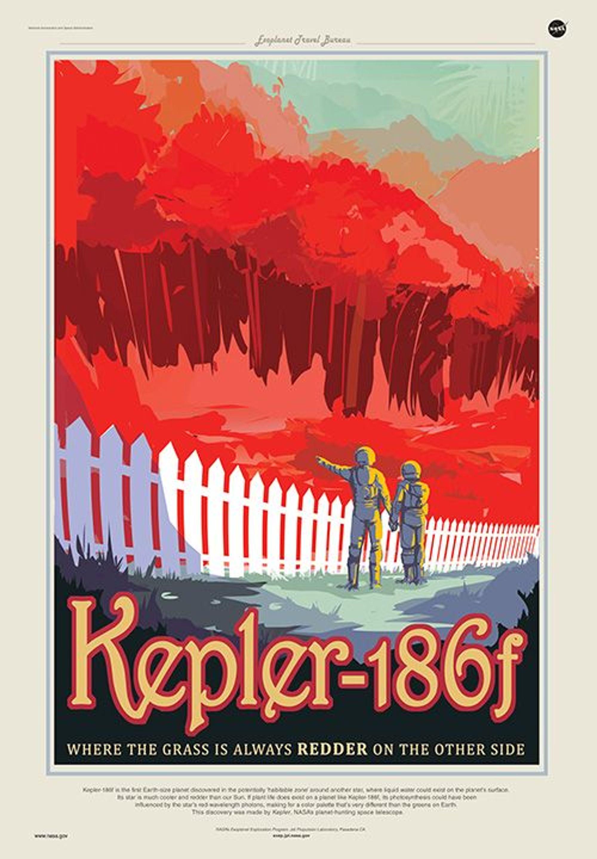 2081_49_Kepler_186f_preview.jpg