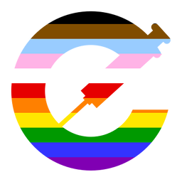 etil_pride.png