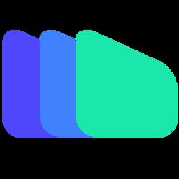 habitfactory_symbol.png