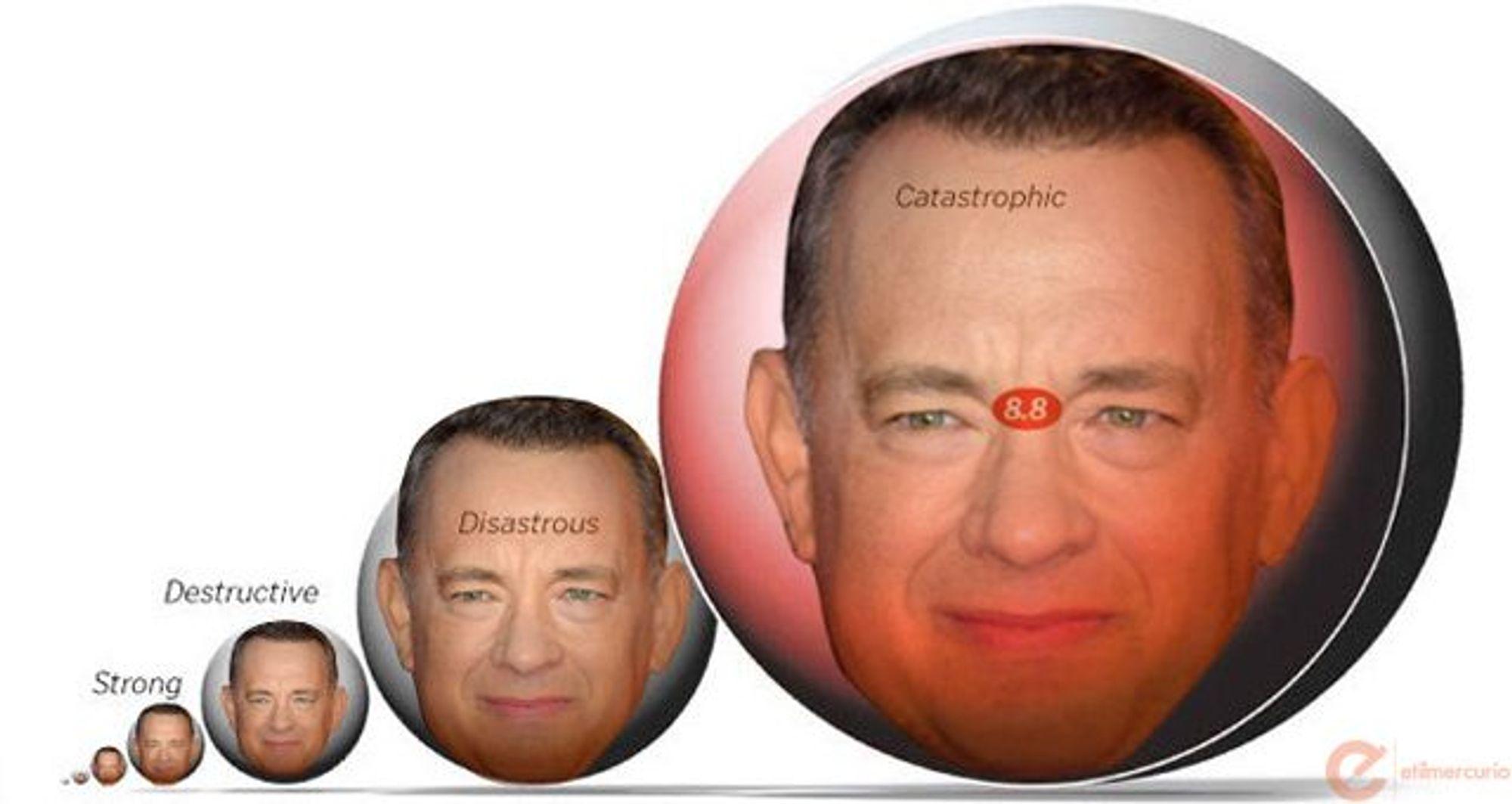 Tom_Hanks_terremotos-640x340.jpg