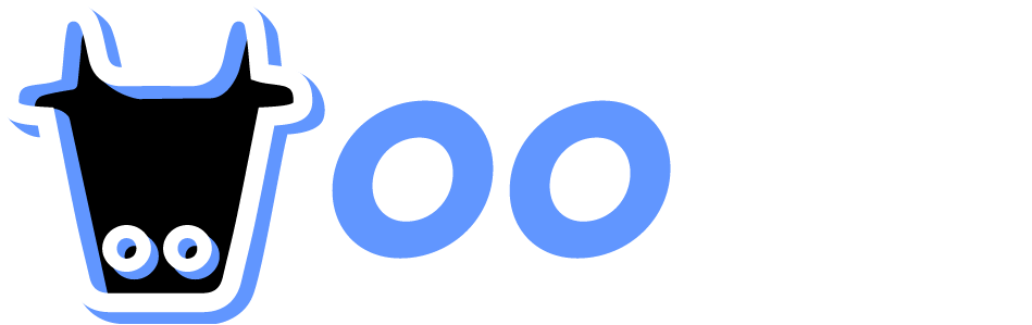 oopy_logo_blue_oopy_logo_horizontal_b.png
