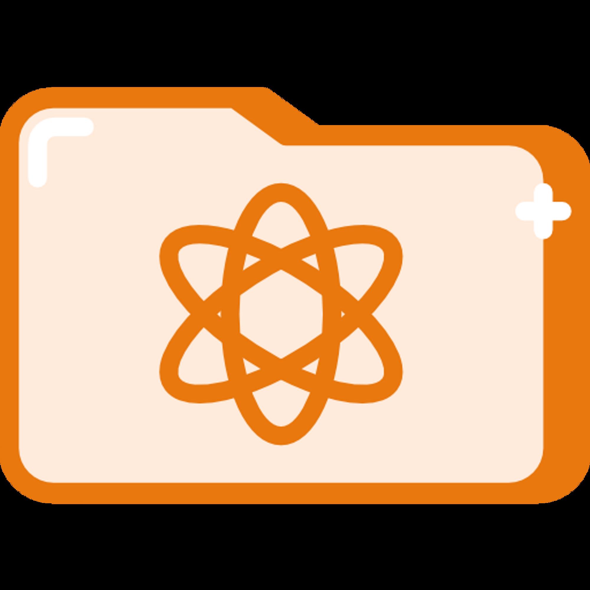 011-folder_orange.png
