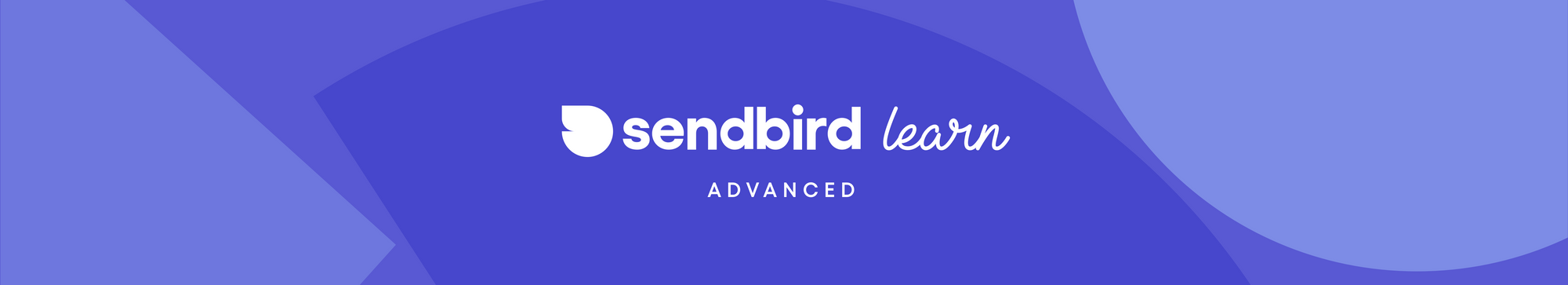 Sendbird_learn_advanced_main.png