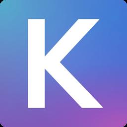 keplr-logo.png