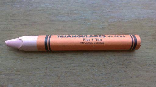 crayon-color-piel-w.jpg