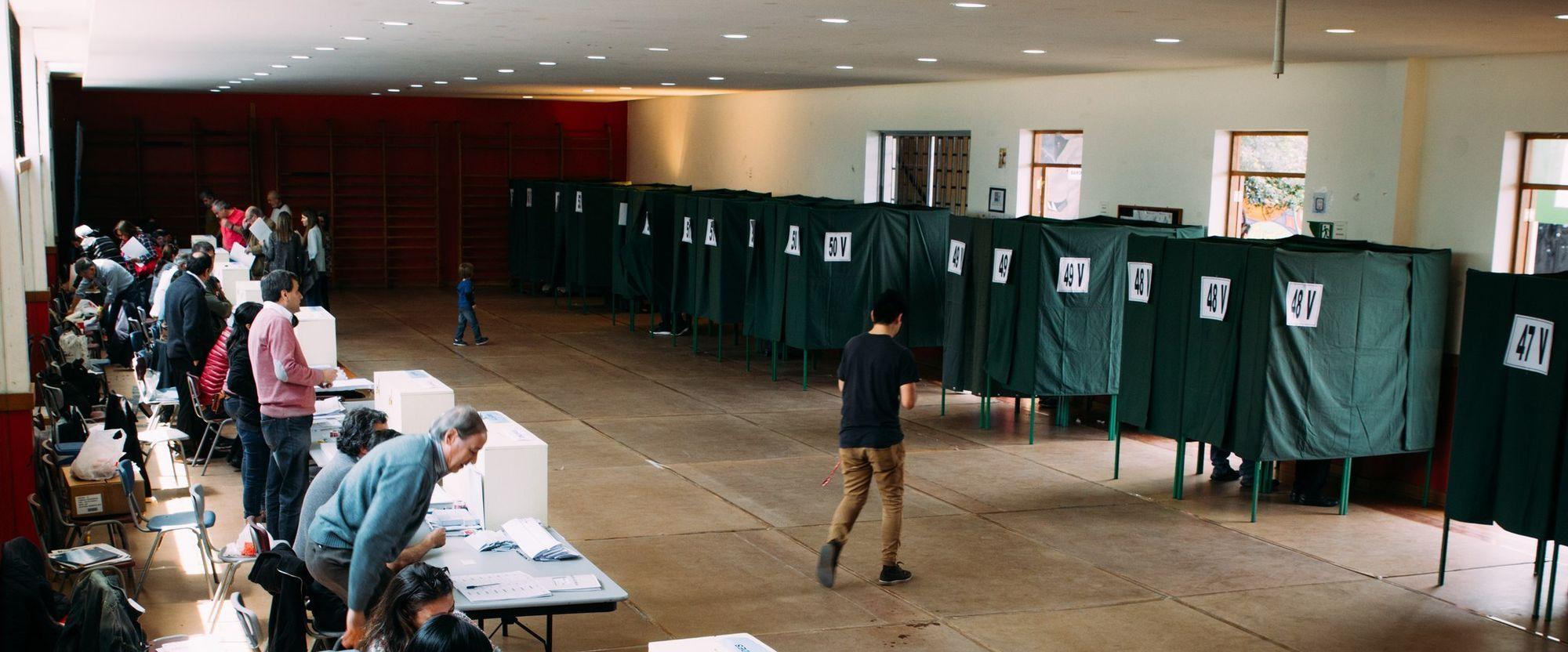 elecciones-2016-2.jpg