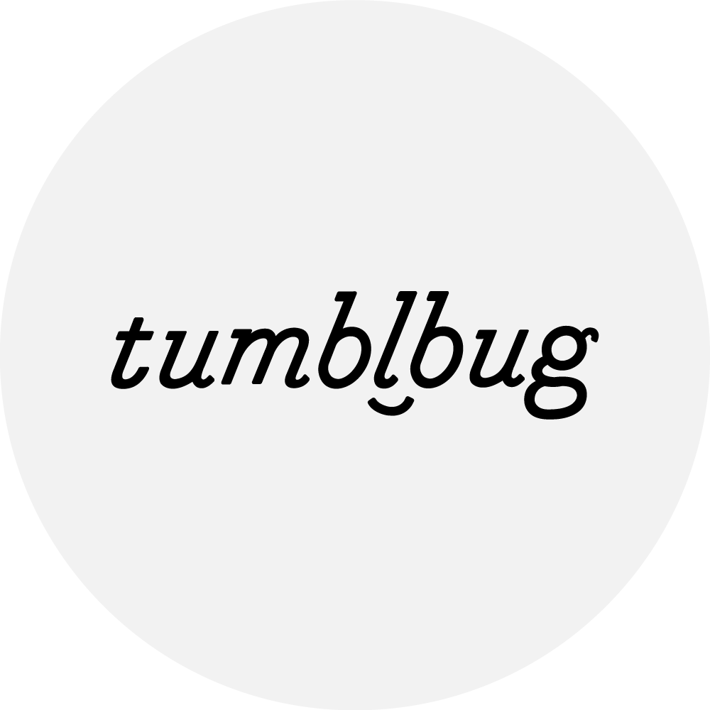 tumblbug_badge_icon.png
