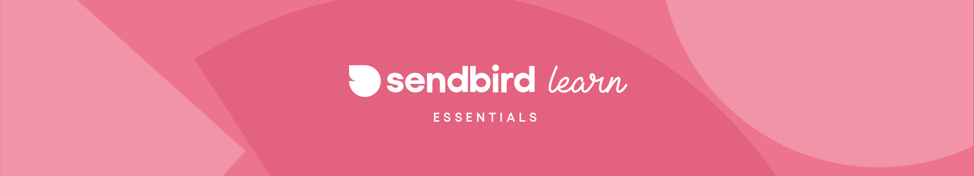 sendbird_learn_essentials_copy_8.png