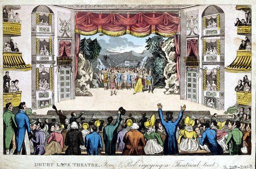 Cruikshank_Pierce_Egans_Real_Life_-_Drury_Lane_Theatre_1821.jpg