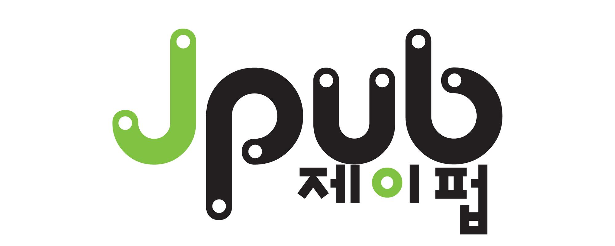 UPF_Sponsor_logo_amass___copy_2.png