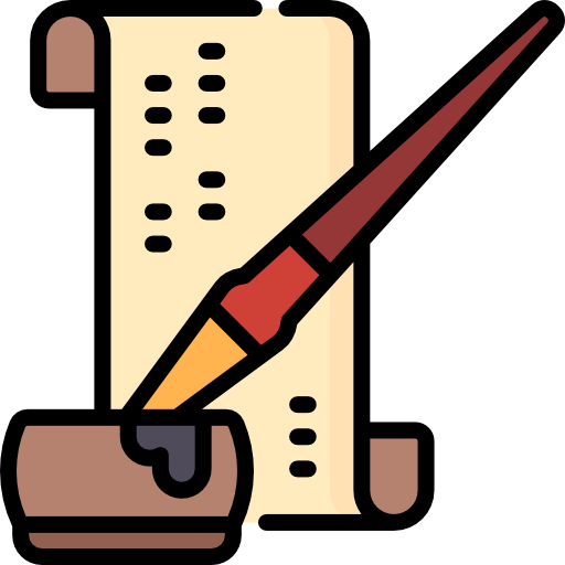 calligraphy_(2).png