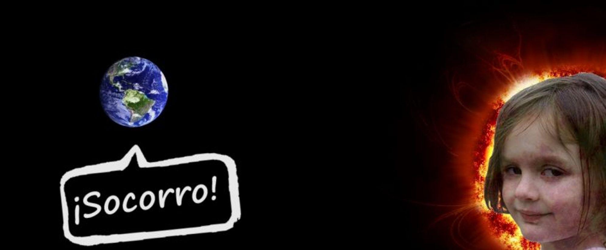 Sol-asesino-portada-2-825x340.jpg