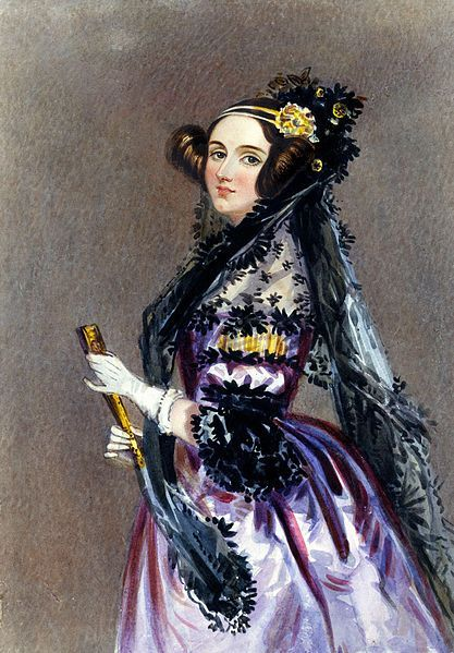 417px-Ada_Lovelace_portrait.jpg