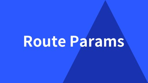 route_params.jpg