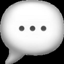 speech-balloon_1f4ac.png