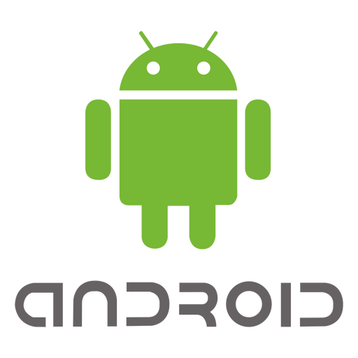 andrioid_logo.png