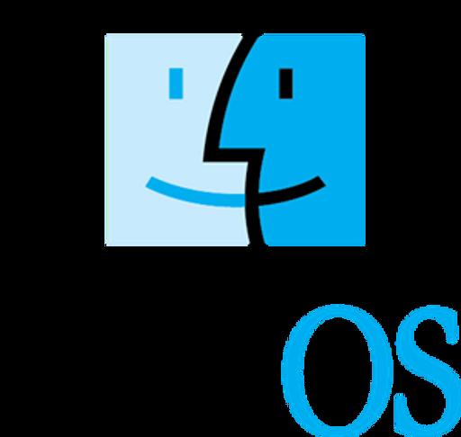 Mac_Book-logo.png