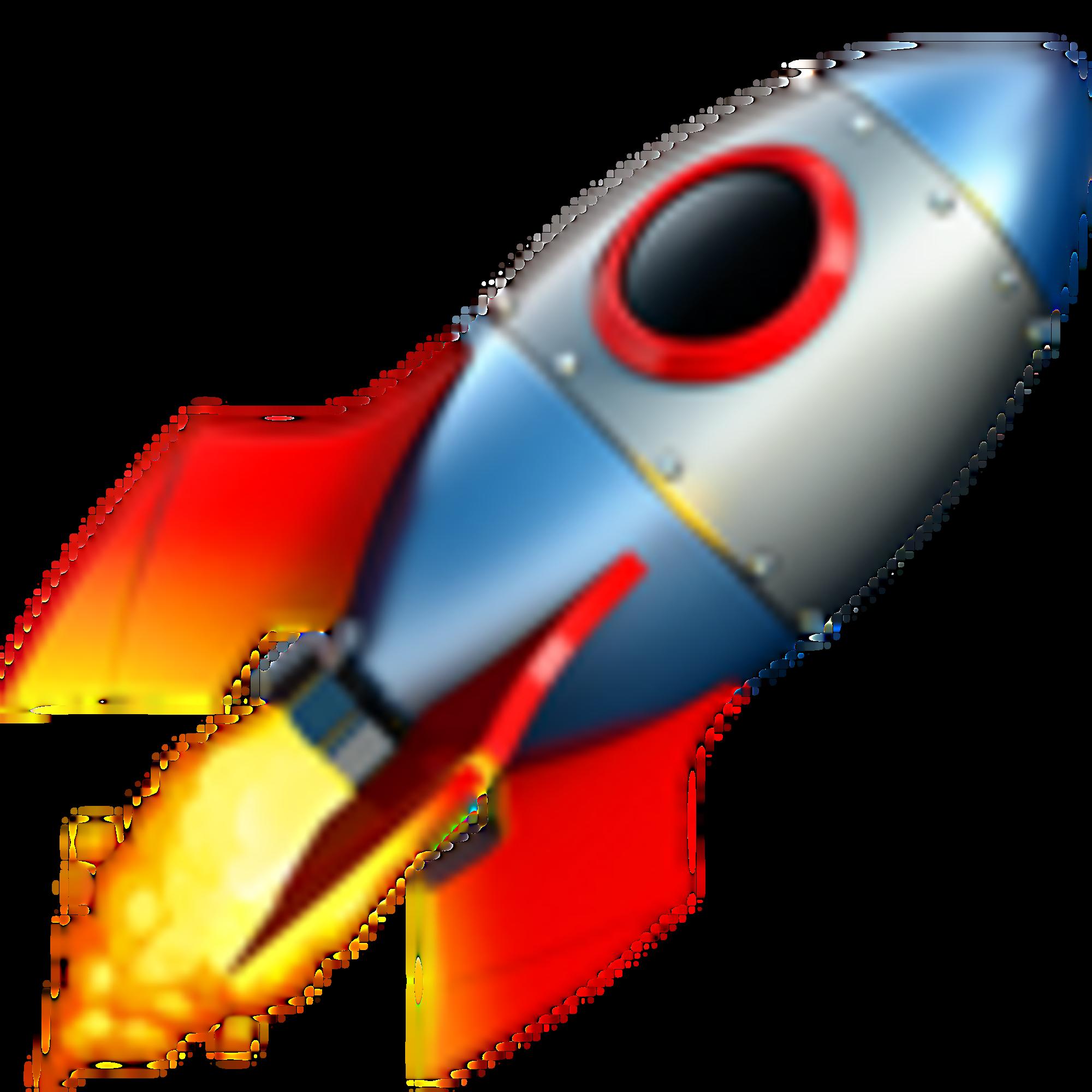 rocket_1f680.png
