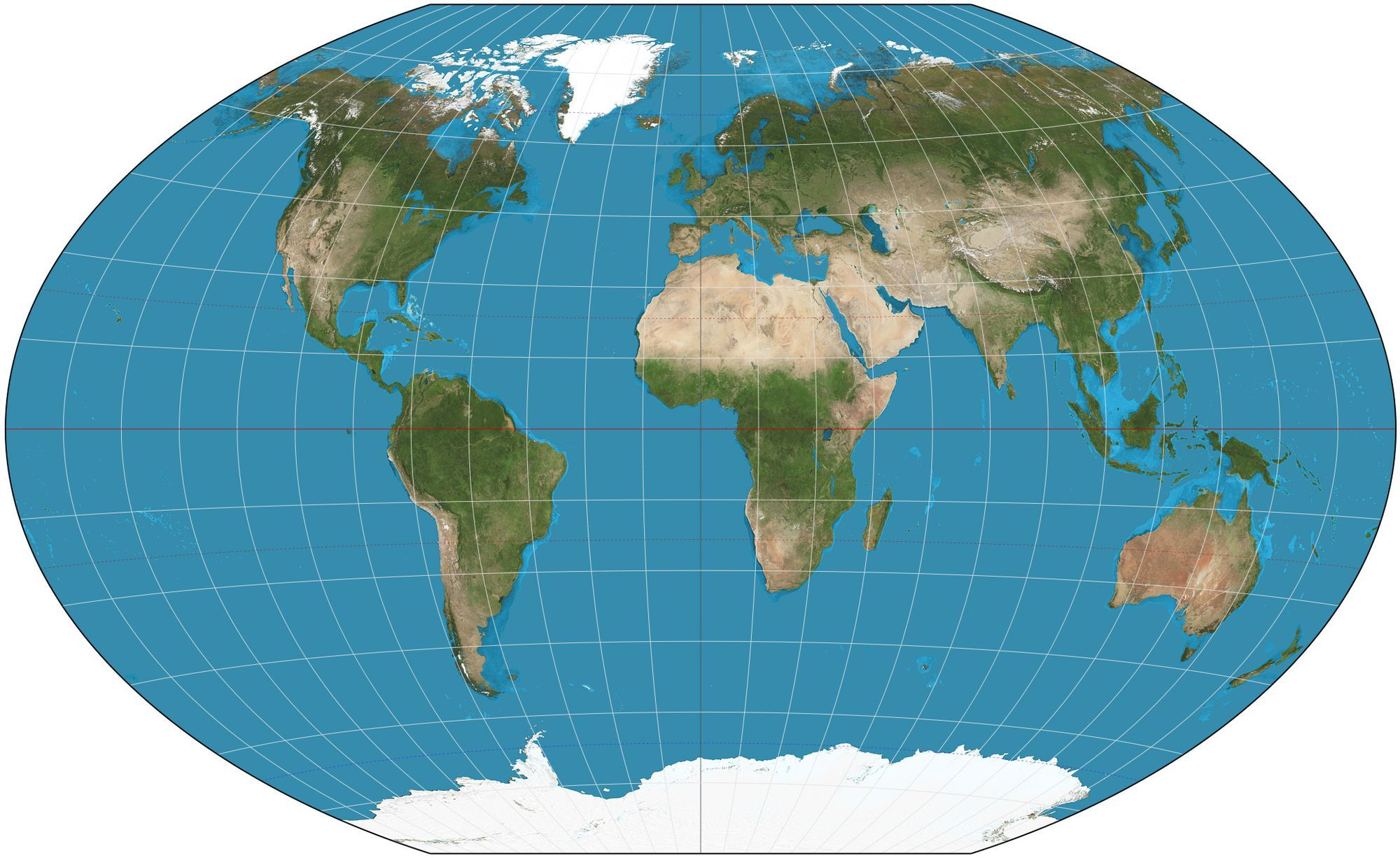 Winkel_triple_projection_SW.jpg