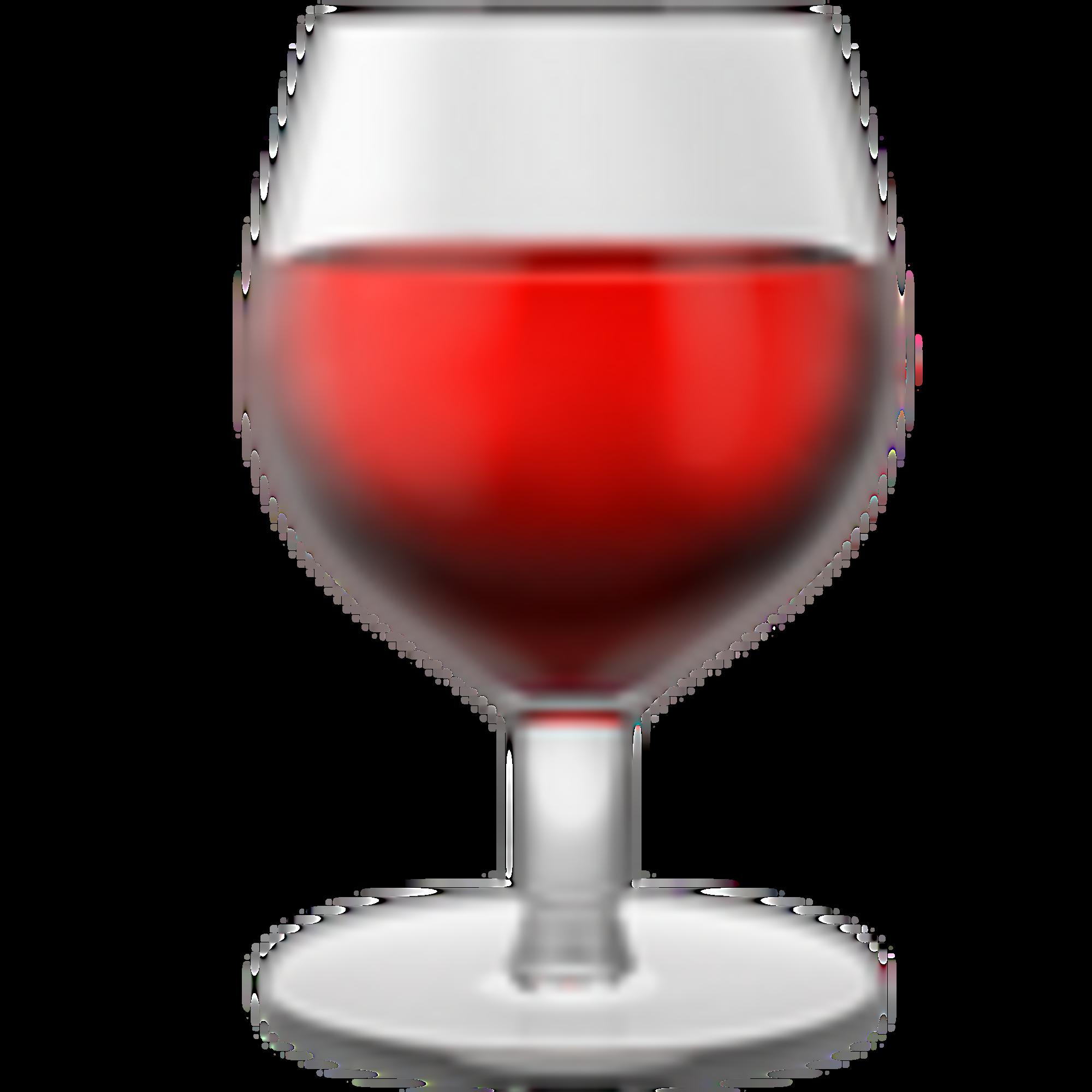 wine-glass_1f377.png