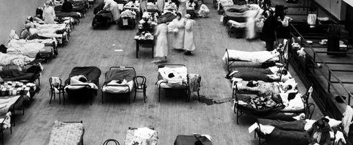 spanish-flu-1918-825x340.jpg