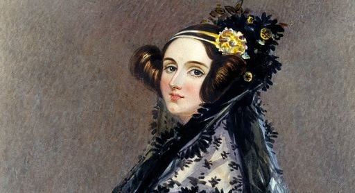 Ada_Lovelace_portrait.jpg