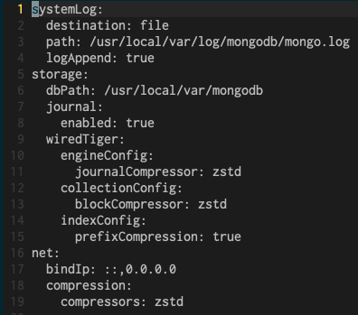 mongodb----wiredtiger-engine-----1.png
