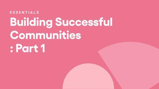 learn-1.5-Building_Successful_Communities-_Part_1.001.jpeg.001.jpeg