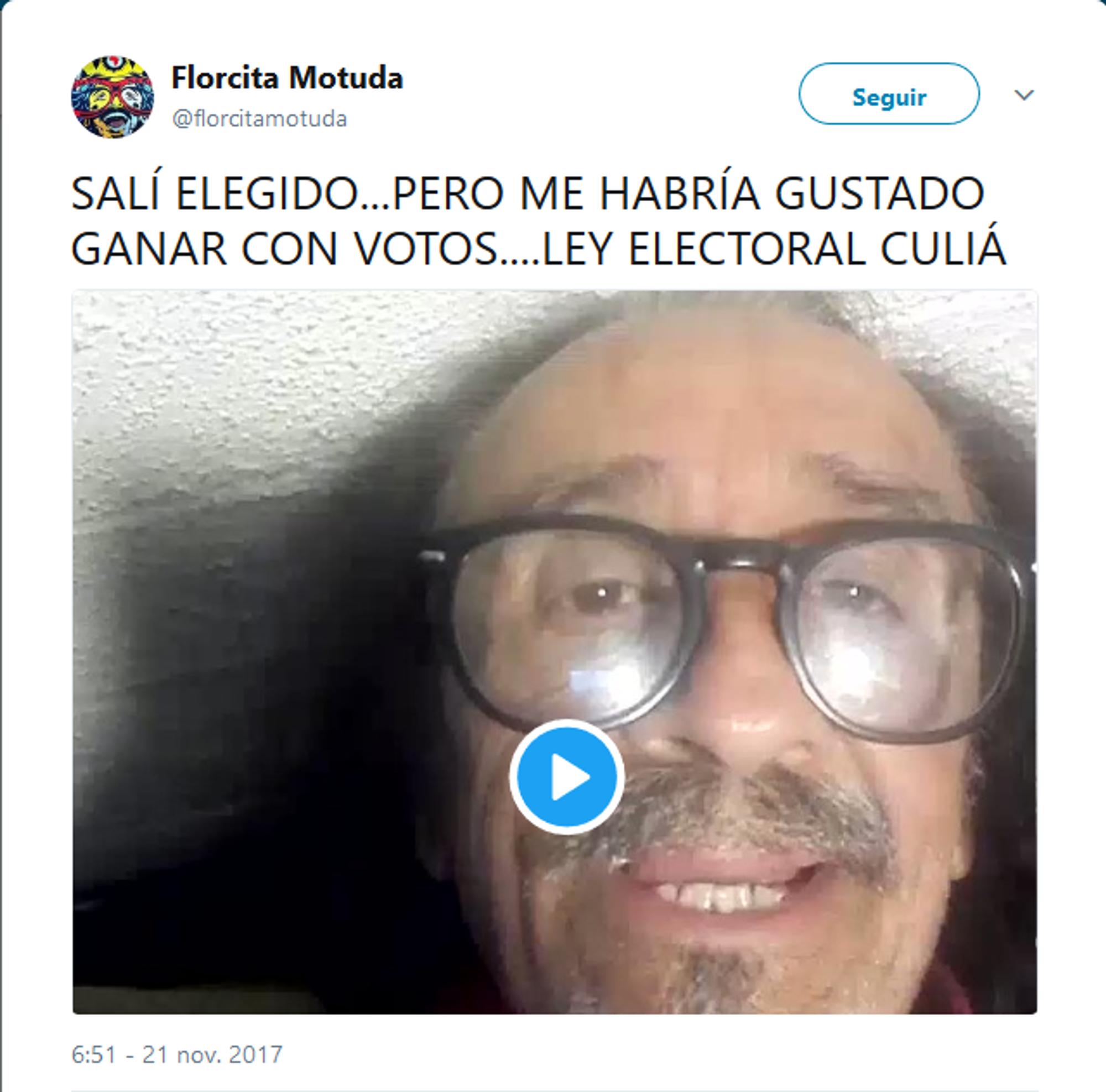 Screenshot-2017-12-12-Florcita-Motuda-en-Twitter-SAL-ELEGIDO-PERO-ME-HABRA-GUSTADO-GANAR-CON-VOTOS-LEY-ELECTORAL-CULI-ht....png