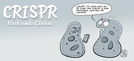 Celulas_hackeadas_Titel.png