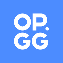 opgg_profile_square_blue.png