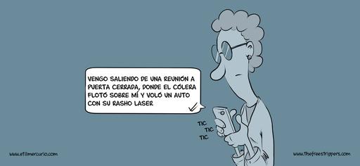 Colera_titulo.png