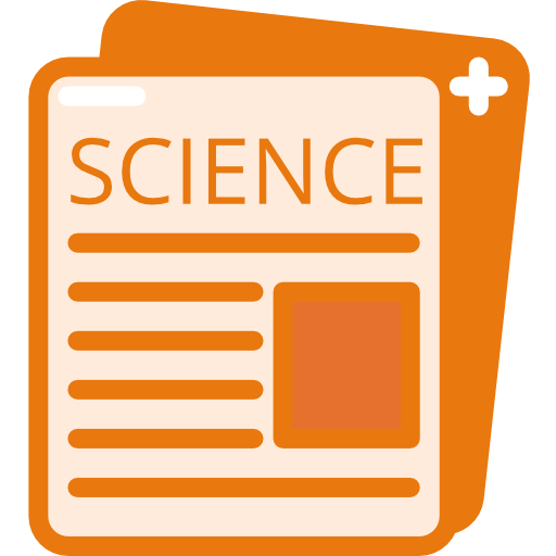134-science-8_orange.png